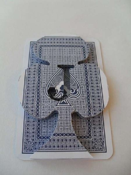 3d-playing-cards-by-amber-dodds0