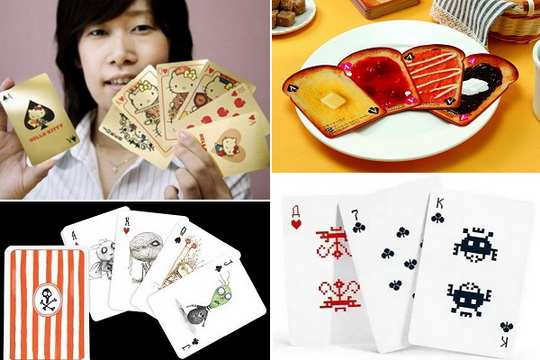 creative-playing-cards-