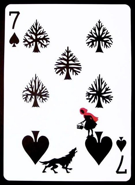 fairytales-playing-cards0