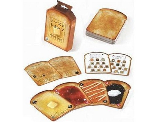 toast-playing-card_0