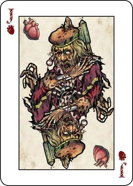 zombie-playing-card0