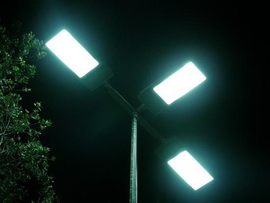 фонарь_улица
