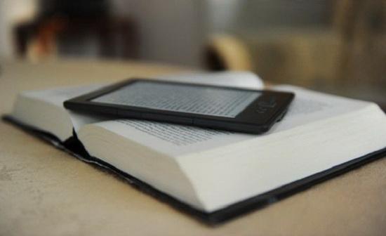 BiblioTech2