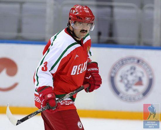 viktor-lukashenko