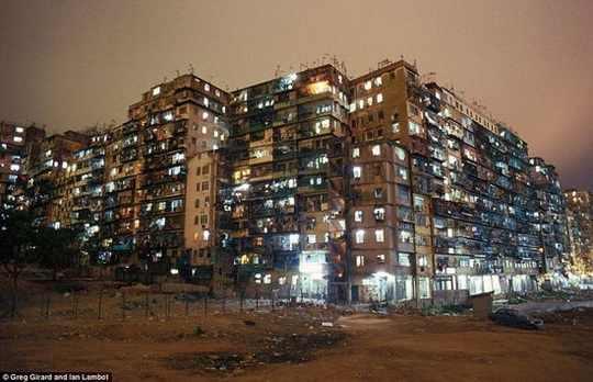 Коулун_город-крепость