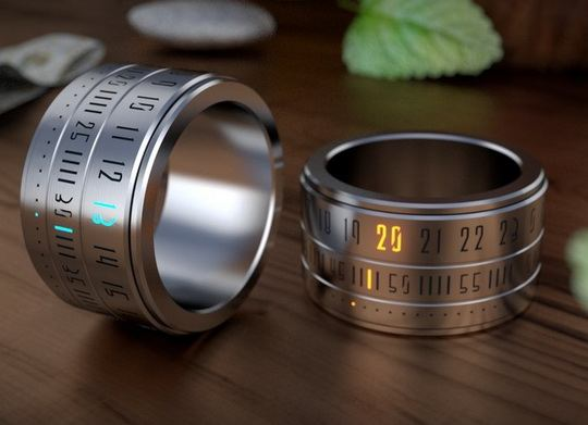 ring_clock