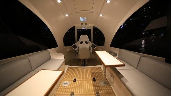 jetcapsule1