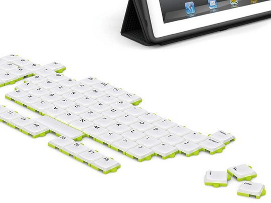 Puzzle_Keyboard
