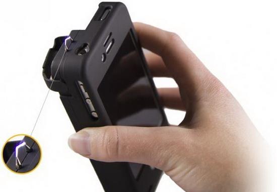 taser-iphone