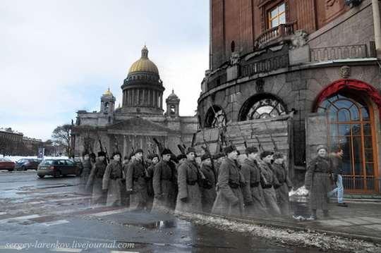 блокада_ленинград_арт