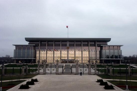 дворец_независимости_минск