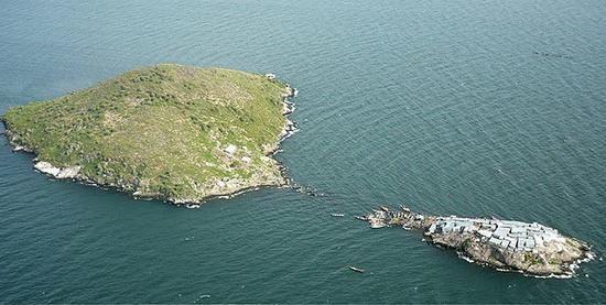 остров-0