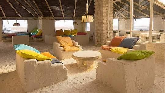 art-Bolivia-Salt-Palace-Hotel