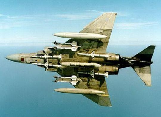 fighter_jet-