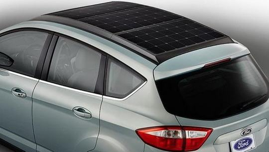 ford_c-max_electric_solar_0