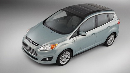 ford_c-max_electric_solar_2
