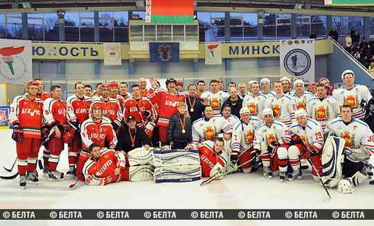 lukashenko_hockey