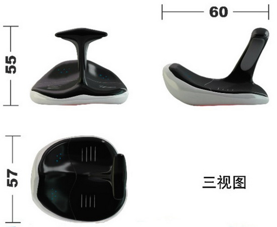 toe-mouse-3