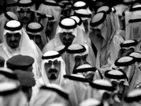 Саудовская_Аравия