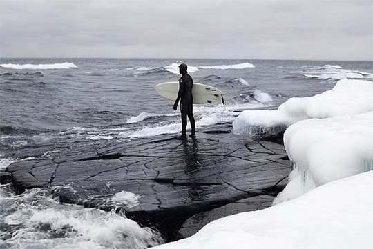 сёрфинг_зима