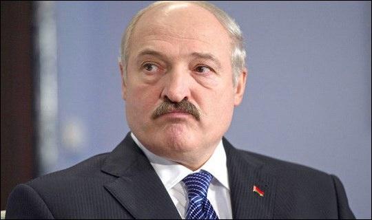 chto-to-lukashenko