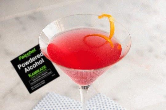 порошковой_алкоголь