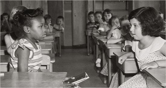 рассовые -группы-в-школе