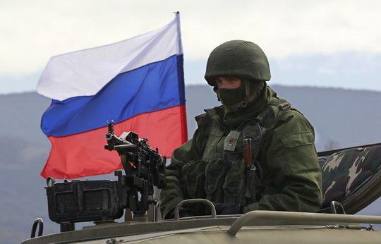россия_армия