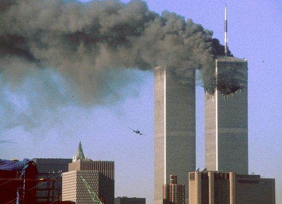 11_сентября