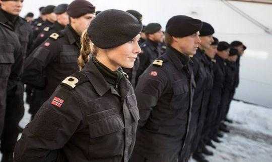 armiya-norvegii