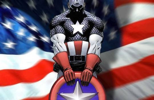 captain-america-super-soldier_1730a