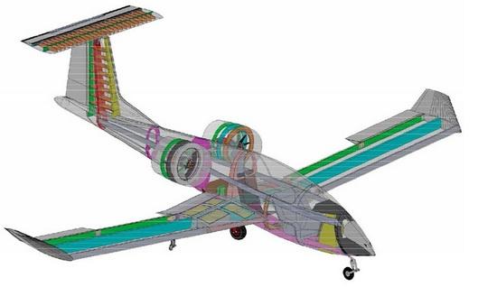 Airbus-E-Fan-5
