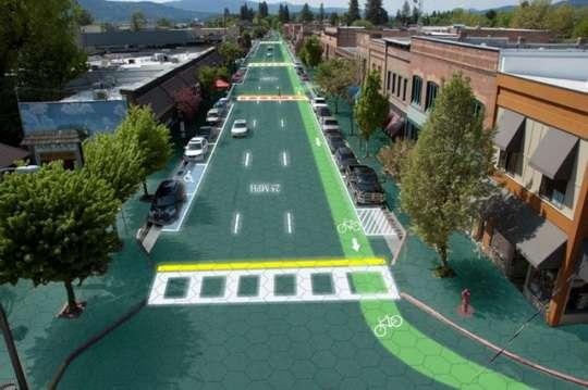 solar_roads1