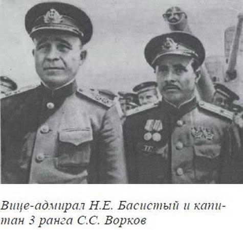 Ворков
