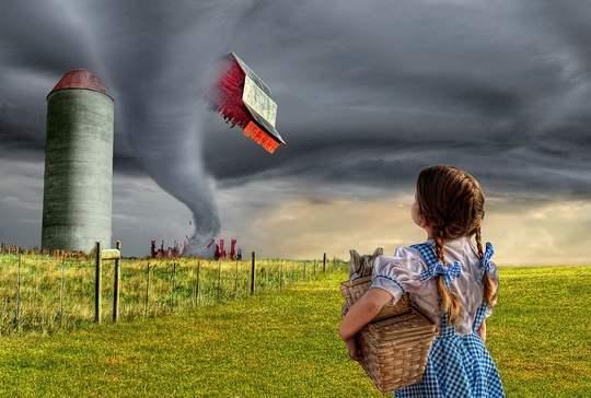сша_торнадо
