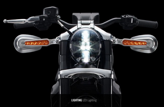 Harley-Davidson-Livewire-Below-2_новый размер