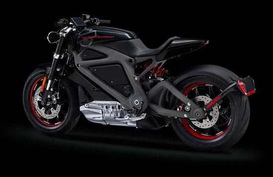 Harley-Davidson-Livewire-Below-3_новый размер