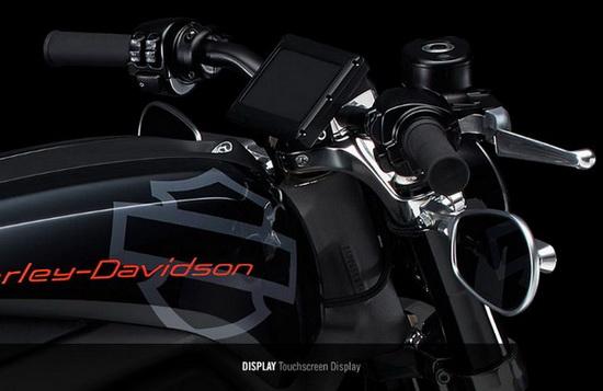 Harley-Davidson-Livewire-Below-4_новый размер