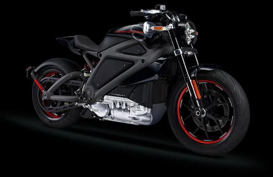Harley-Davidson-Livewire-Below-5_новый размер