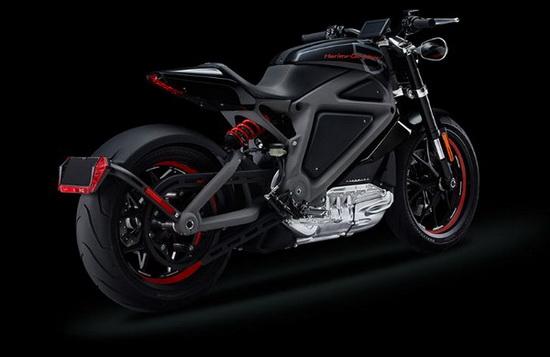 Harley-Davidson-Livewire-Below-6_новый размер