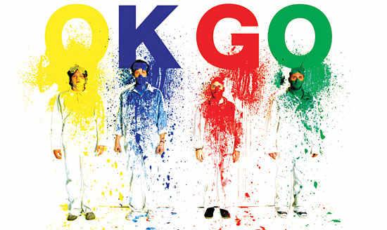 OK_Go