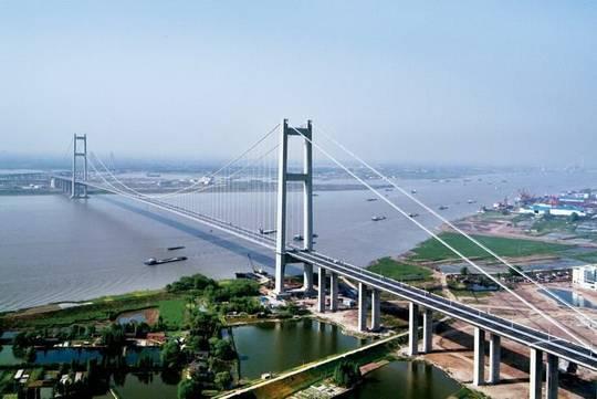 Runyang_Bridge