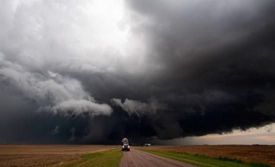 tornado_001_новый размер