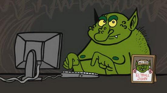 troll_2_mgr__новый размер