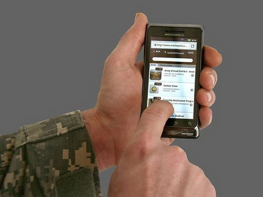 армия_блоги