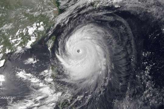 тайфун_Неогури