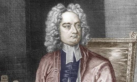 Jonathan-Swift