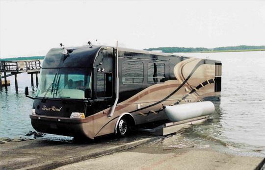 avtobus-amfibiya