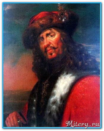 pirat-chernyj-bart