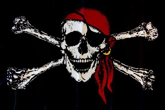pirate-flag_новый размер